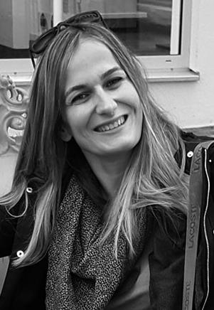 Ana Caracuel