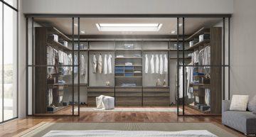 closets84 (Medium)